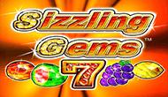 Sizzling Gems
