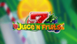 Juice'n'Fruits