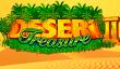 Новая игра Сокровища Пустыни 2