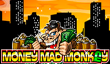 Бешеные Деньги – игровые автоматы Вулкан Делюкс