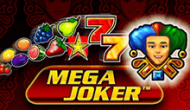 Mega-Joker