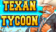 Texan Tycoon