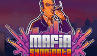Mafia Syndicate