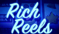 Rich Reels