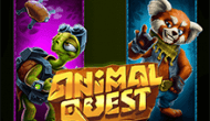 Animal Quest